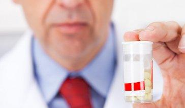 Prostatitas: nekenkia nei erekcijai, nei vaisingumui | Valstietis